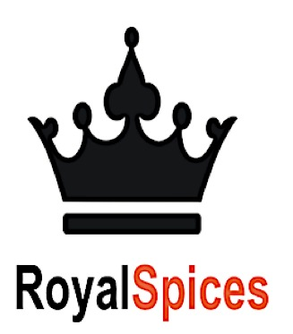 Royal Spices Vietnam Limited